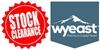 Picture of Wyeast 5733 Pediococcus