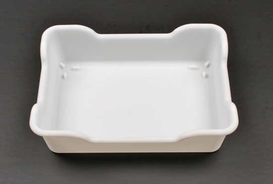 Picture of Fast Rack Tray - 12 (Tray only)