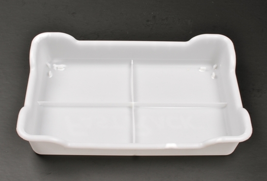 Picture of Fast Rack Tray - 24 (Tray only)
