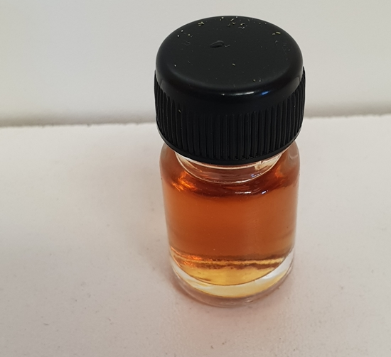 Picture of Decarboxylase 2000 Enzyme 5g
