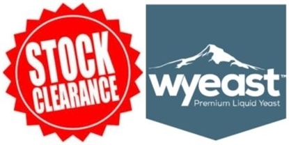 Picture of Clearance Special Wyeast 1099 March 2018 (Clearance)