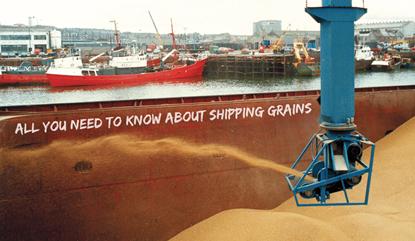 Picture of -bulkbuy grain brisbane