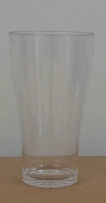 Picture of Beer Glass Polycarbonate 425ml