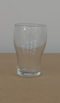 Picture of Glass Washington 200ml