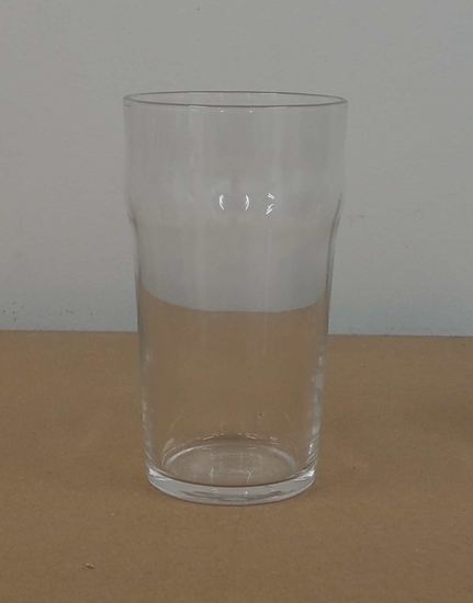 Picture of Glass - Nonic 570ml Pint