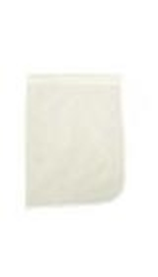 """Picture of Bag - Fine Mesh 9"""" x 12"""""""