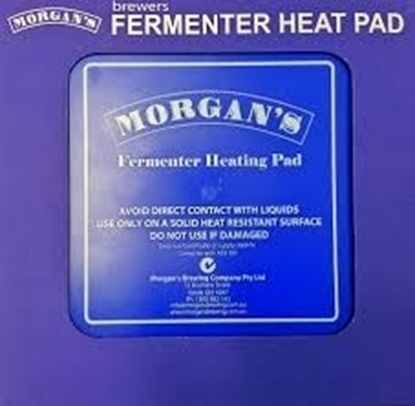 Picture of Heater Pad (Brew Cellar/ Morgans)