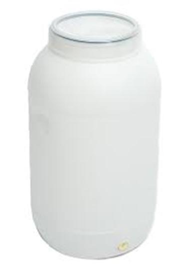 Picture of Fermenter 60L - Ampi