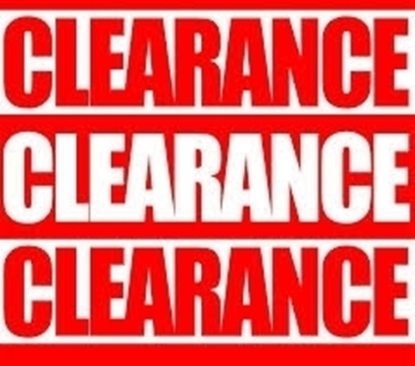 Picture of Clearance Yeast Munich Classic 11g (CLEARANCE)